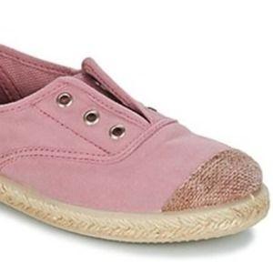NIB -Chipie Toddler Slip On Sneakers